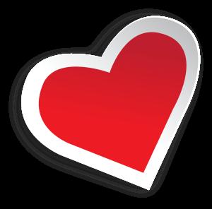 Love Oracle - Spirit Navigator