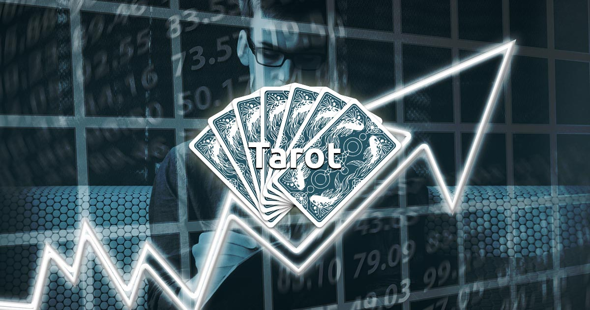 Business and Career Tarot Reading