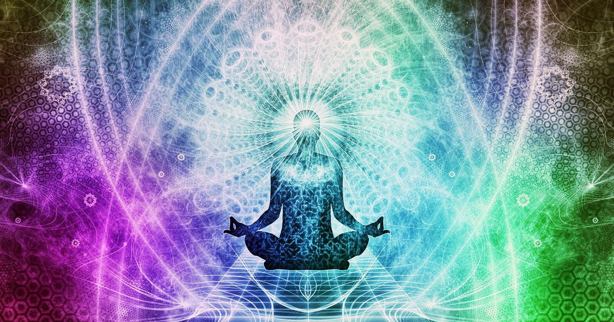 Tarot reading for personal Spiritual Growth - Spirit Navigator